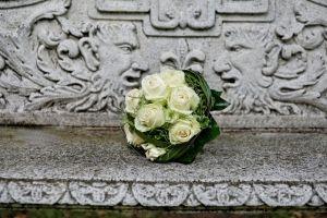 bridal-bouquet-87033
