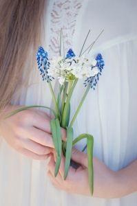 flowers-1300029_1920
