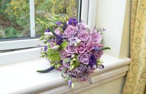ramo de novia, flores de temporada, silvestre, enabodate, weddding planner