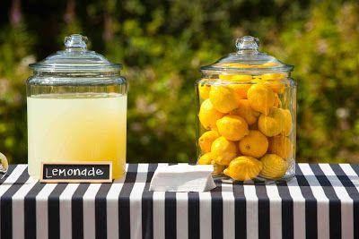 summer wedding, boda verano, refresco, agua, granizados, limonada, calor