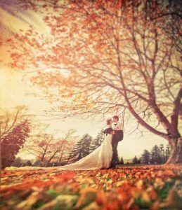 bodas otoño, wedding planner, enabodate, ideas otoño, ideas bodas