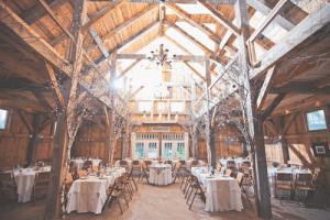 bodas otoño, granero, wedding planner, ideas, autumn