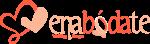 Enabódate Logo